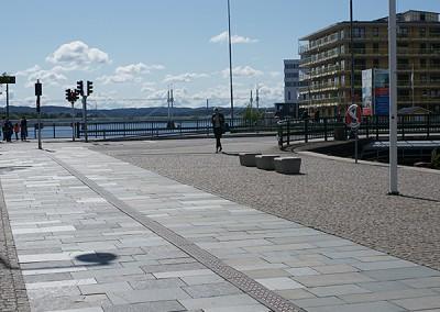 Romex Hårdfog i Jönköping